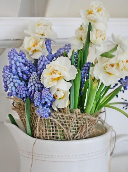 dekor/pashalnaya-floristika-foto-v-stile-provans-26.jpg