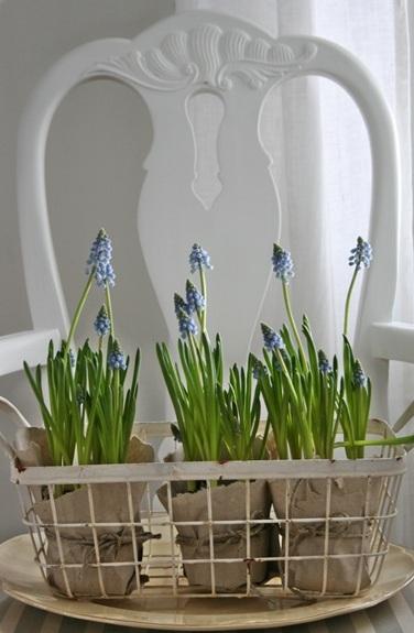 dekor/pashalnaya-floristika-foto-v-stile-provans-27.jpg