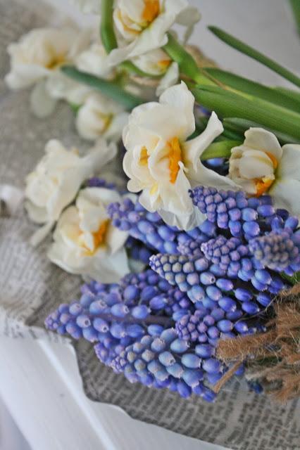 dekor/pashalnaya-floristika-foto-v-stile-provans-28.jpg