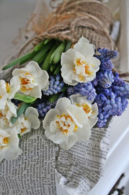 dekor/pashalnaya-floristika-foto-v-stile-provans-29.jpg