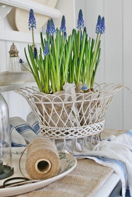 dekor/pashalnaya-floristika-foto-v-stile-provans-3.jpg