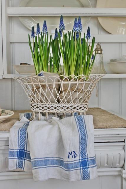 dekor/pashalnaya-floristika-foto-v-stile-provans-4.jpg