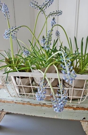 dekor/pashalnaya-floristika-foto-v-stile-provans-7.jpg