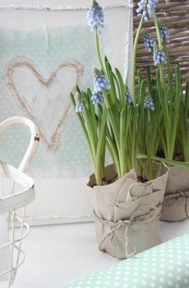 dekor/pashalnaya-floristika-foto-v-stile-provans-8.jpg