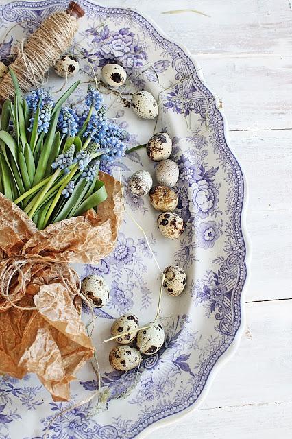 dekor/pashalnaya-floristika-foto-v-stile-provans-9.jpg