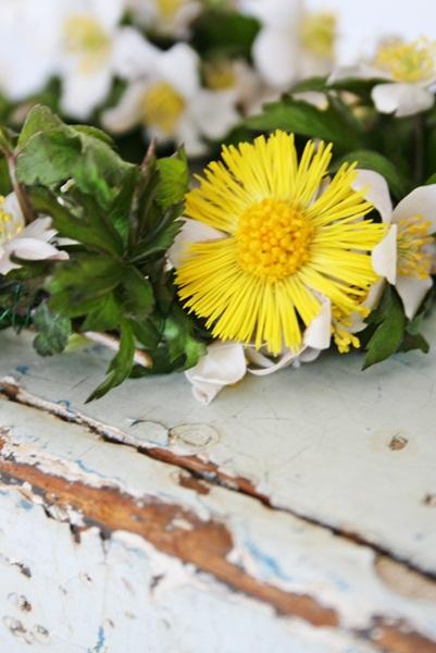 dekor/pashalnye-kompozicii-iz-cvetov-foto-provans-10.jpg