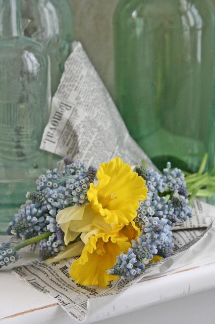 dekor/pashalnye-kompozicii-iz-cvetov-foto-provans-25.jpg