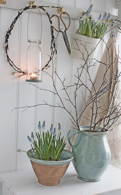 dekor/pashalnyi-interier-foto-kantri-provans-10.jpg