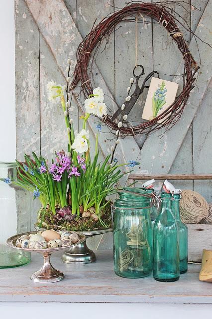 dekor/pashalnyi-interier-foto-kantri-provans-13.jpg