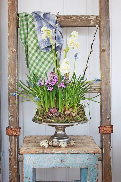 dekor/pashalnyi-interier-foto-kantri-provans-19.jpg