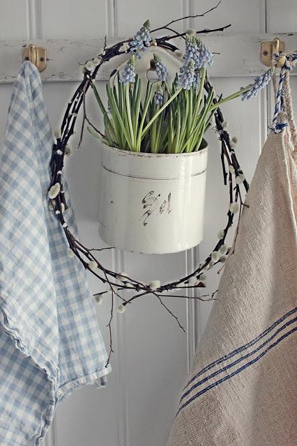 dekor/pashalnyi-interier-foto-kantri-provans-25.jpg