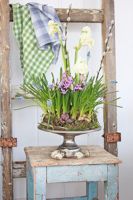 dekor/pashalnyi-interier-foto-kantri-provans-28.jpg