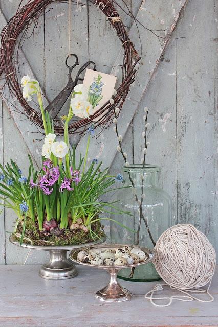 dekor/pashalnyi-interier-foto-kantri-provans-4.jpg