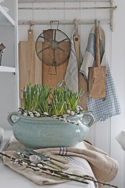 dekor/pashalnyi-interier-foto-kantri-provans-9.jpg