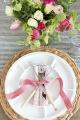 Романтический декор на день влюбленных - фото во французском стиле | Дизайн в стиле Прованс - французский стиль кантри в вашем доме