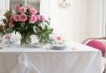 Провинциальный дизайн ко дню святого Валентина - 10 фото в стиле Прованс   Дизайн в стиле Прованс - французский стиль кантри в вашем доме
