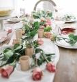 Композиции из цветов на 14 февраля - 10 фото в стиле французского кантри Прованса | Дизайн в стиле Прованс - французский стиль кантри в вашем доме