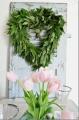Композиции на день влюбленных - фото в стиле Прованс | Дизайн в стиле Прованс - французский стиль кантри в вашем доме