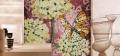 Мозаика в стиле Прованс | Дизайн в стиле Прованс - французский стиль кантри в вашем доме