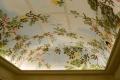 Натяжные потолки в стиле Прованс | Дизайн в стиле Прованс - французский стиль кантри в вашем доме