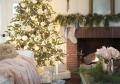 Новогодние розы: 15 фото в стиле Прованс | Дизайн в стиле Прованс - французский стиль кантри в вашем доме