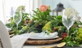 Пасхальная композиция своими руками - 31 фото декора на пасху из овощей | Дизайн в стиле Прованс - французский стиль кантри в вашем доме