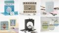 Как сделать винтажные пасхальные открытки своими руками - 7 мастер-классов с фото | Дизайн в стиле Прованс - французский стиль кантри в вашем доме