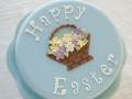 Как украсить торт на пасху из мастики - 20 фото   Дизайн в стиле Прованс - французский стиль кантри в вашем доме