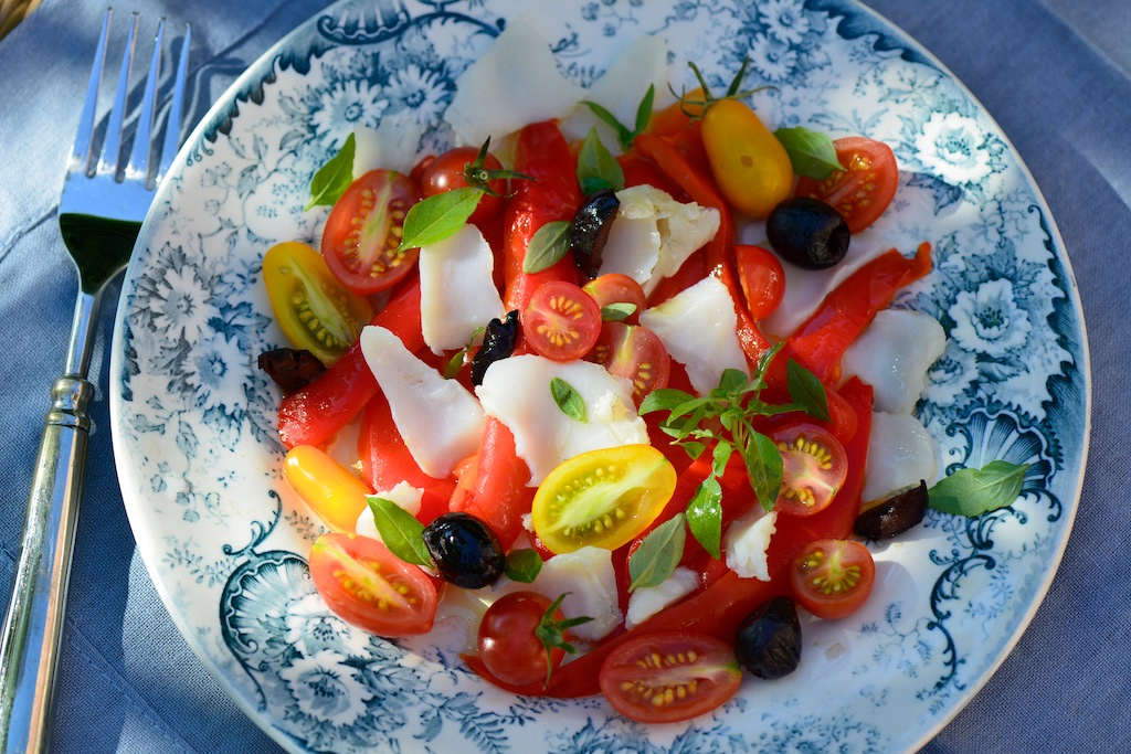 dekor/salat-provanskii-2.jpg