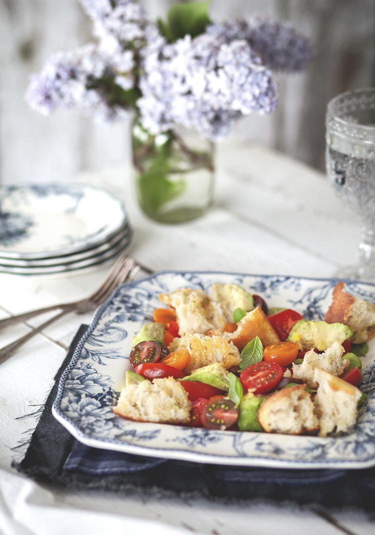 dekor/salat-provanskii-3.jpg
