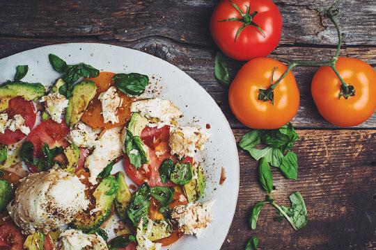 dekor/salat-provanskii-4.jpg