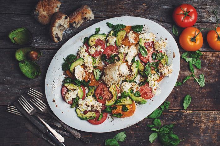 dekor/salat-provanskii-5.jpg