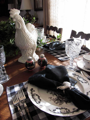dekor/servirovka-novogodnego-stola-2017-foto-8.jpg