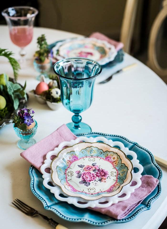 dekor/servirovka-pashalnogo-stola-foto-12.jpg