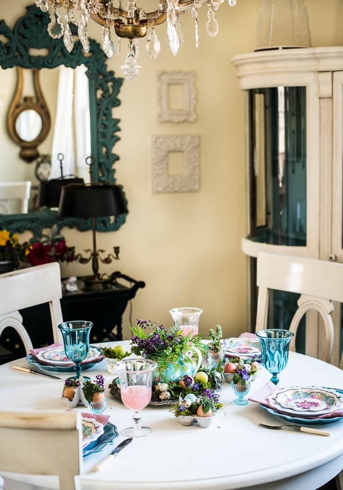 dekor/servirovka-pashalnogo-stola-foto-13.jpg