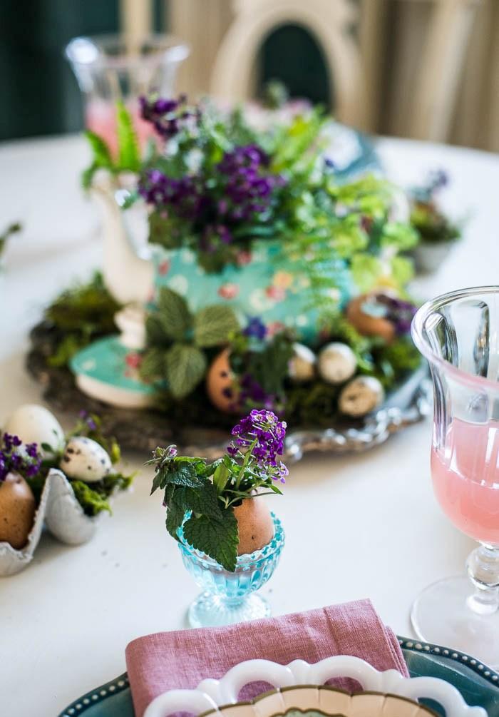 dekor/servirovka-pashalnogo-stola-foto-15.jpg