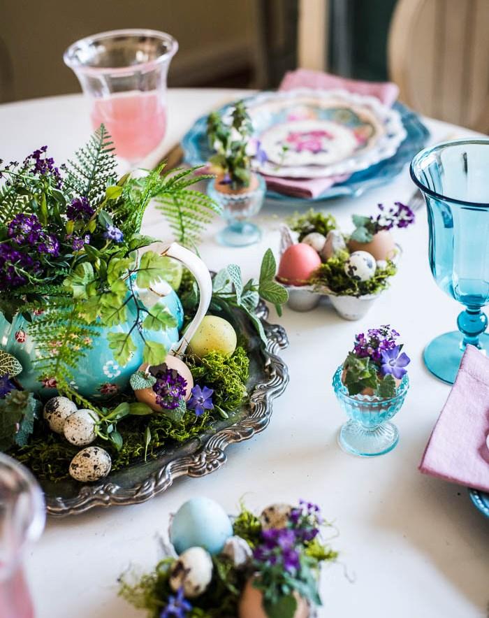 dekor/servirovka-pashalnogo-stola-foto-16.jpg