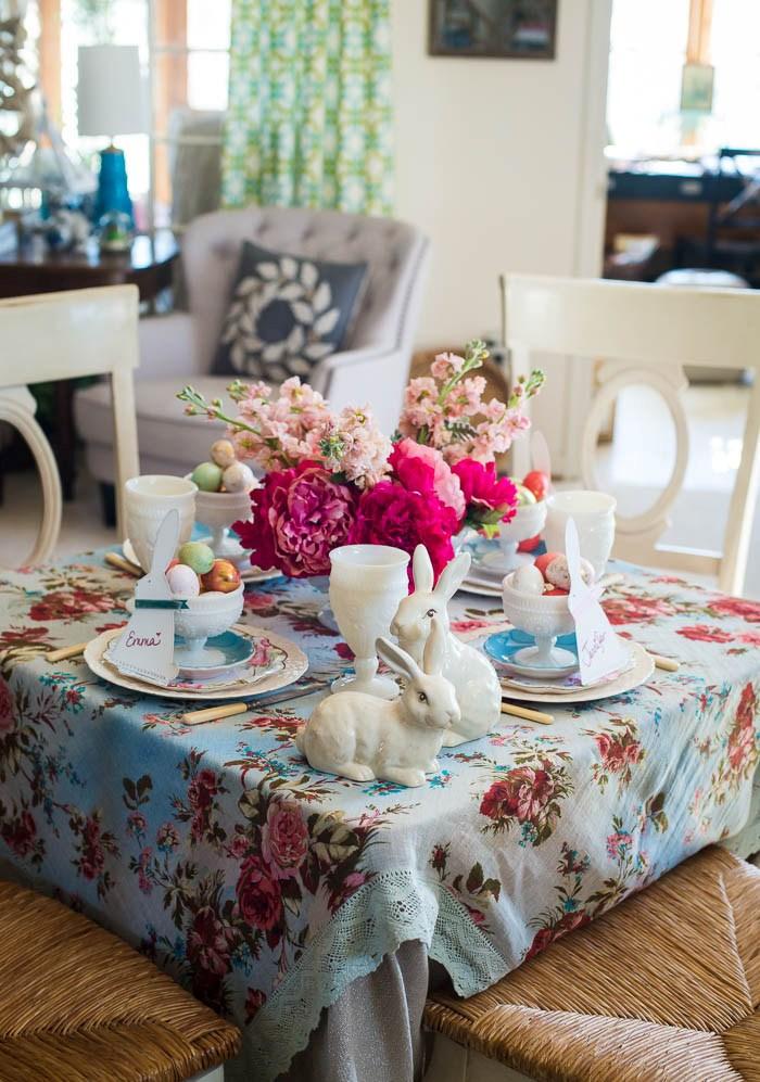 dekor/servirovka-pashalnogo-stola-foto-25.jpg