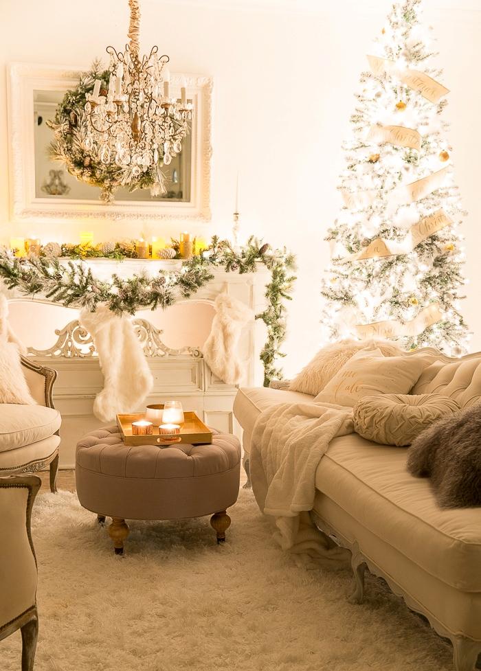 dekor/stilnye-novogodnie-interiery-foto-2017-12.jpg