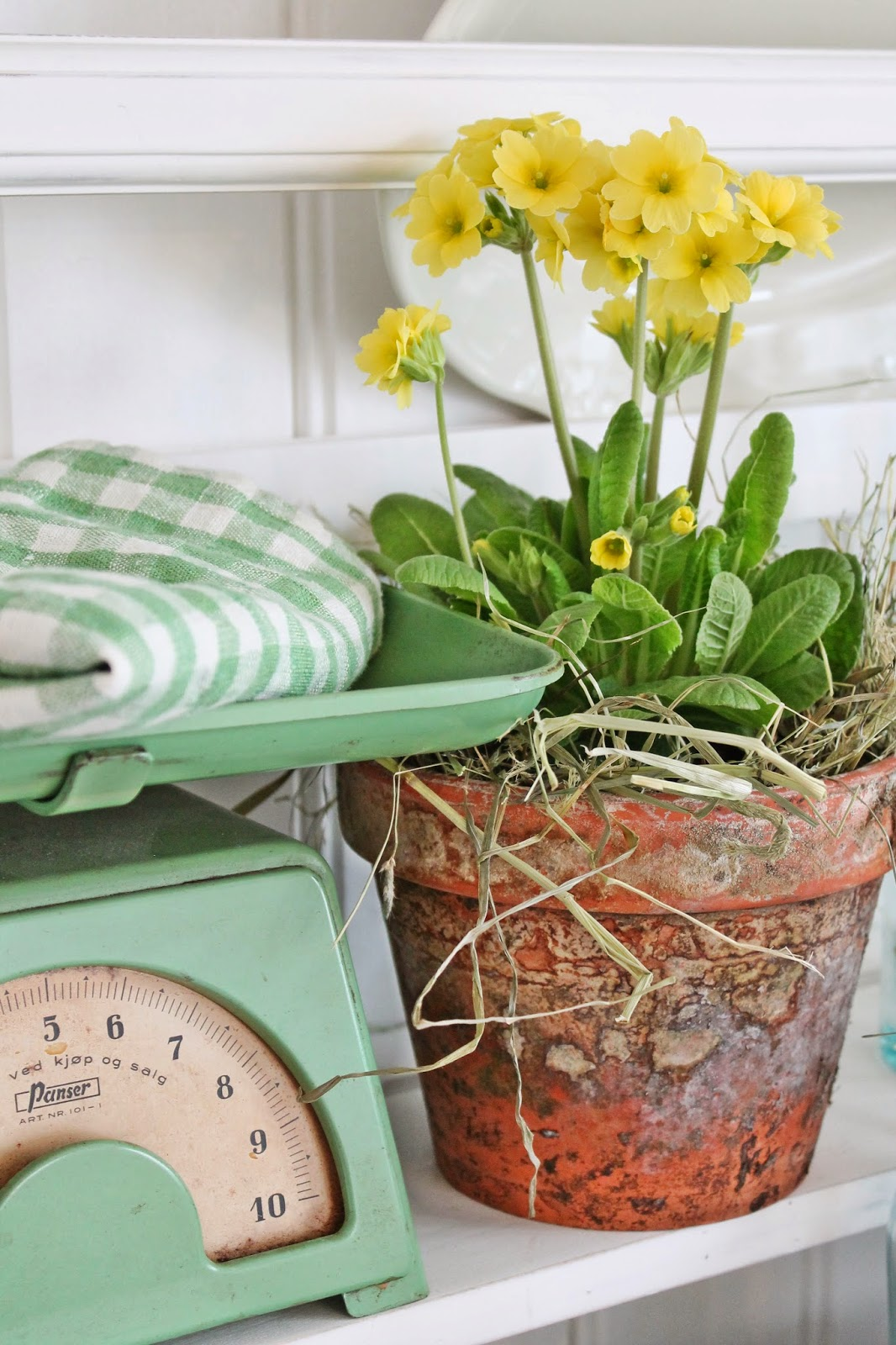 dekor/vesennie-cvety-k-pashe-foto-18.jpg