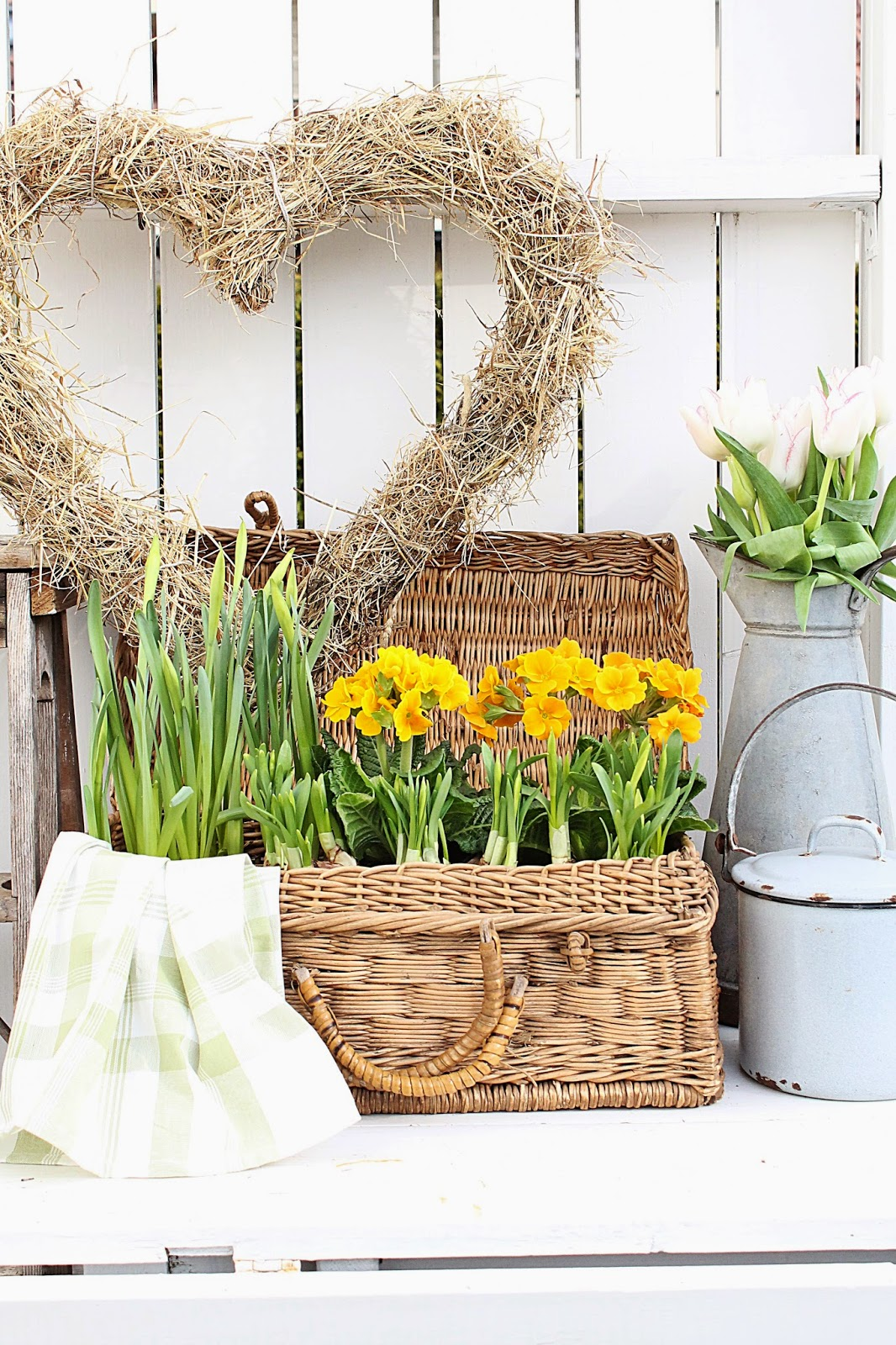 dekor/vesennie-cvety-k-pashe-foto-22.jpg
