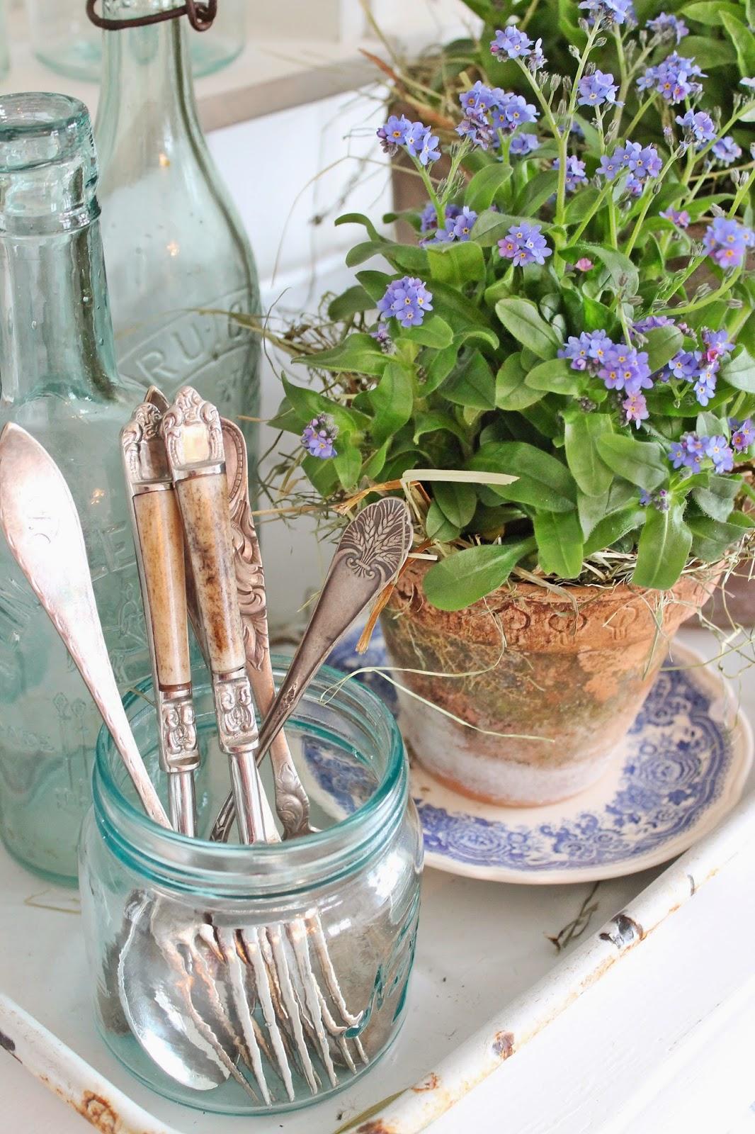 dekor/vesennie-cvety-k-pashe-foto-27.jpg