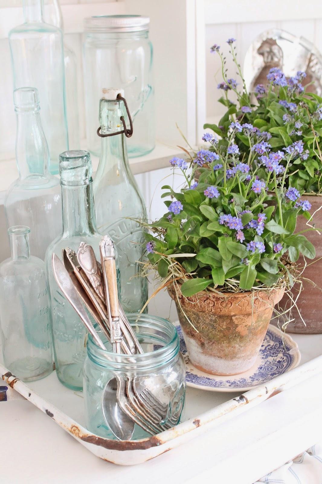 dekor/vesennie-cvety-k-pashe-foto-30.jpg