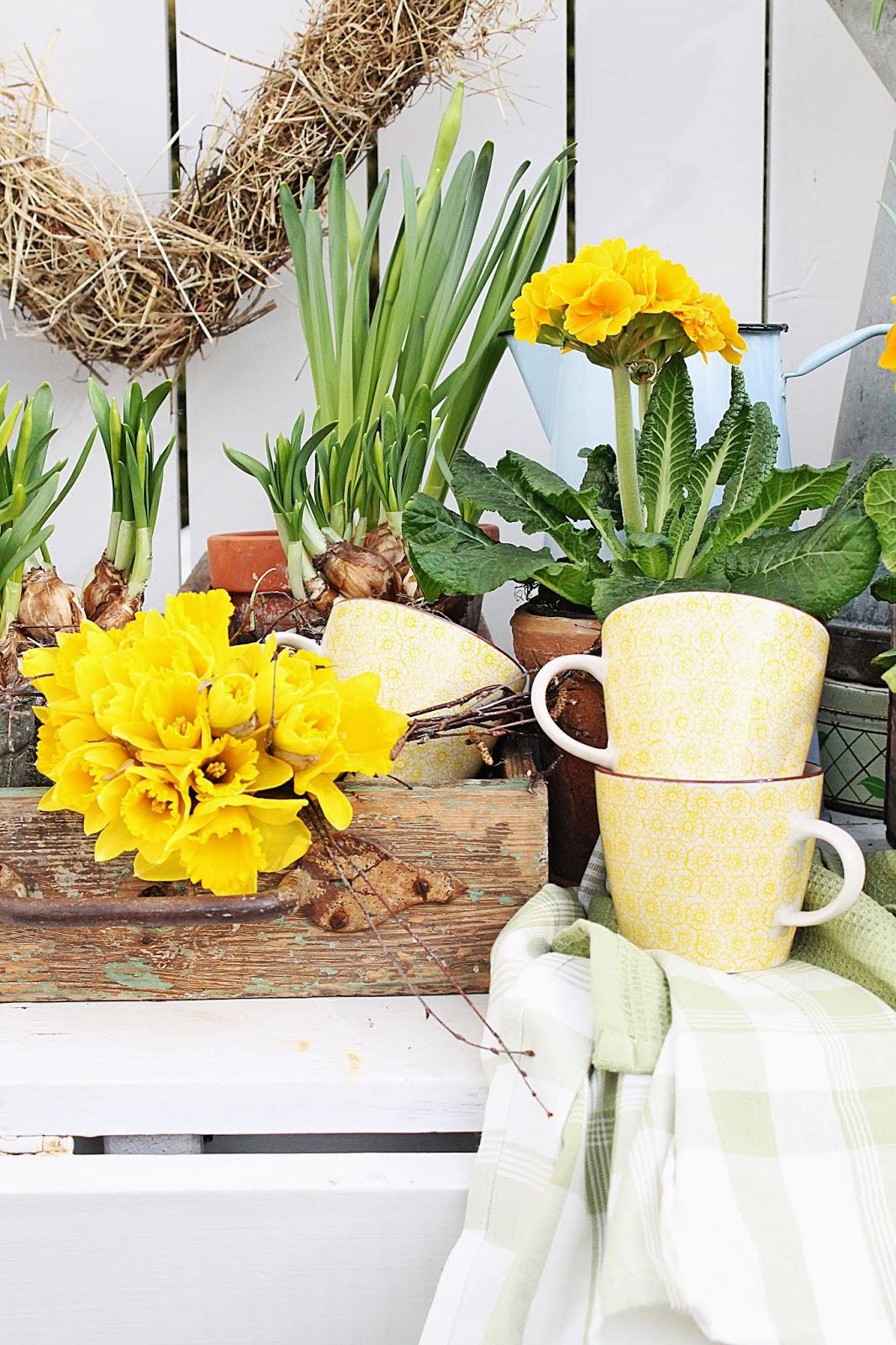 dekor/vesennie-cvety-k-pashe-foto-5.jpg