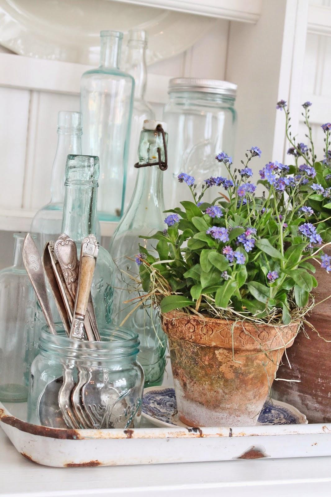 dekor/vesennie-cvety-k-pashe-foto-6.jpg