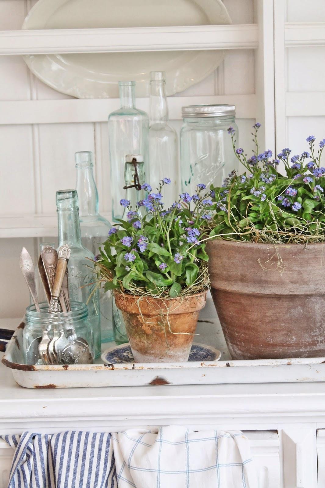 dekor/vesennie-cvety-k-pashe-foto-8.jpg