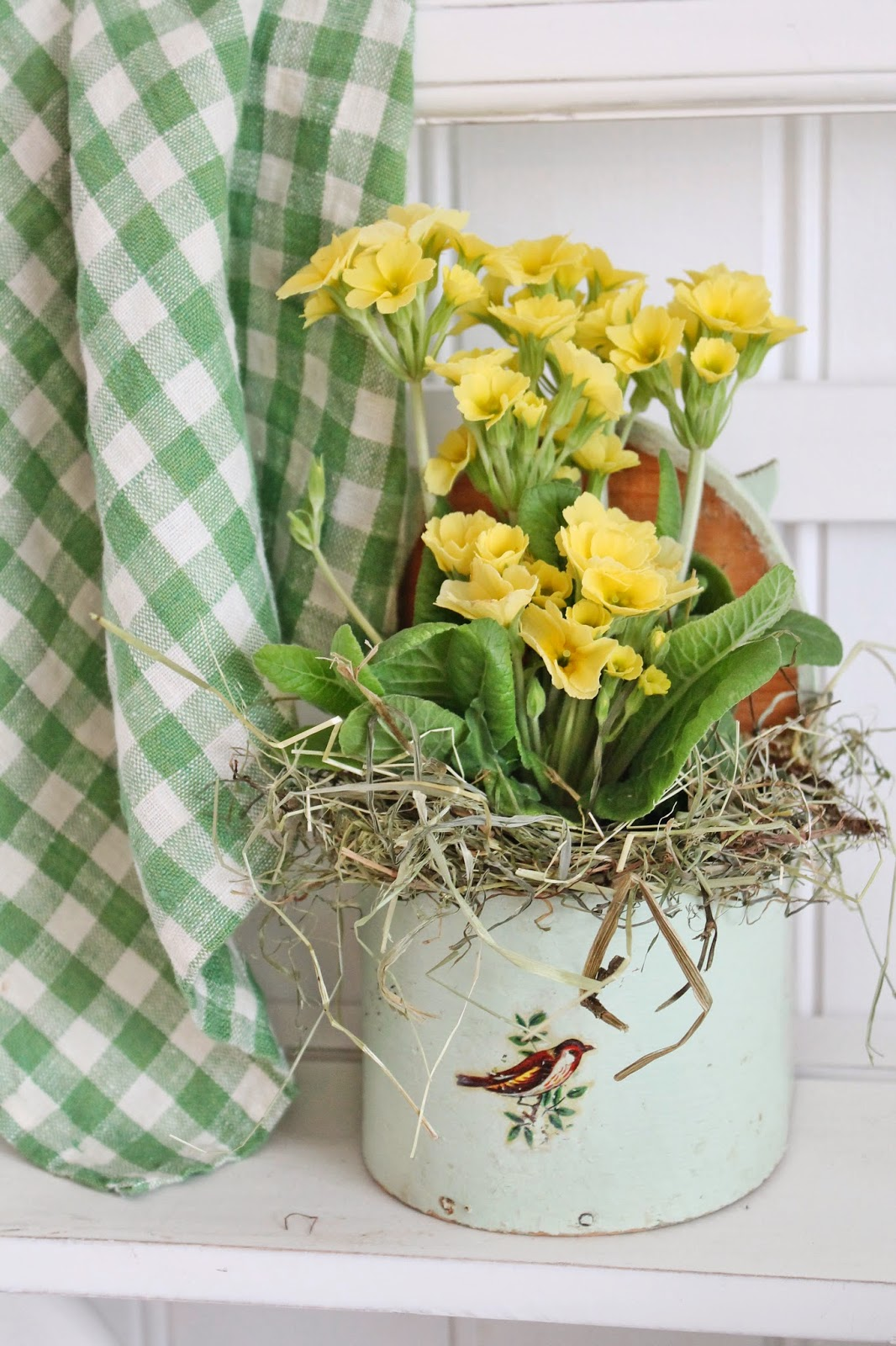 dekor/vesennie-cvety-k-pashe-foto-9.jpg