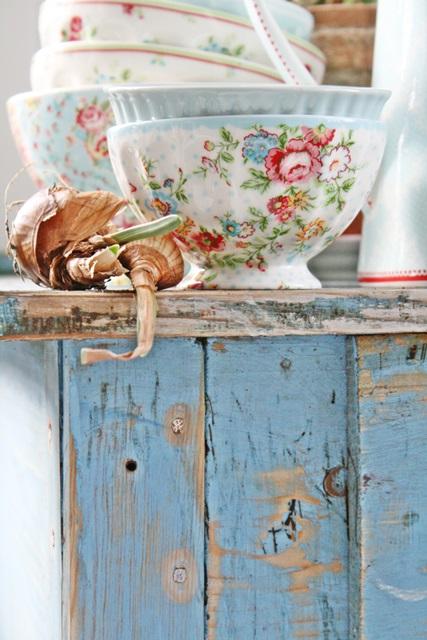 dekor/vesennie-kompozicii-kantri-foto-v-stile-francuzskogo-provansa-16.jpg