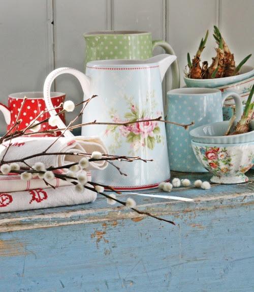 dekor/vesennie-kompozicii-kantri-foto-v-stile-francuzskogo-provansa-2.jpg