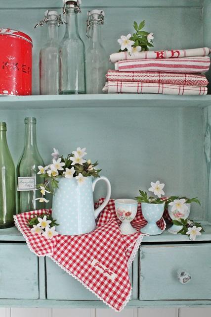 dekor/vesennie-kompozicii-kantri-foto-v-stile-francuzskogo-provansa-3.jpg